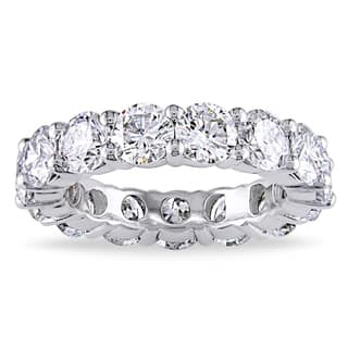 White Gold Plated Luxury CZ Eternity Band|https://ak1.ostkcdn.com/images/products/17825374/P24016757.jpg?impolicy=medium