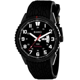 Roberto Bianci Men's RB70993 Ricci Watches