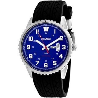 Roberto Bianci Men's RB70991 Ricci Watches