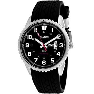 Roberto Bianci Men's RB70990 Ricci Watches