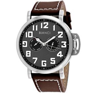 Roberto Bianci Men's RB54432 Baldini Watches