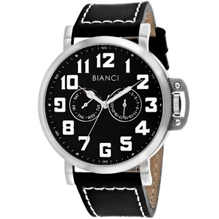 Roberto Bianci Men's RB54430 Baldini Watches