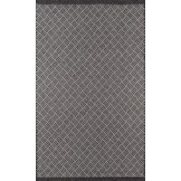 Momeni Como Indoor/Outdoor Rug - 9'10 x 13'2