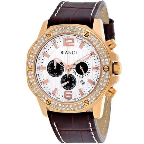 Roberto Bianci Men's RB54501 Alessandro Watches