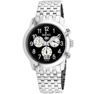 Roberto Bianci Men's RB18573 Donati Watches
