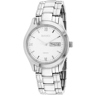 Roberto Bianci Men's RB12341 Abramo Watches|https://ak1.ostkcdn.com/images/products/17825443/P24016870.jpg?impolicy=medium