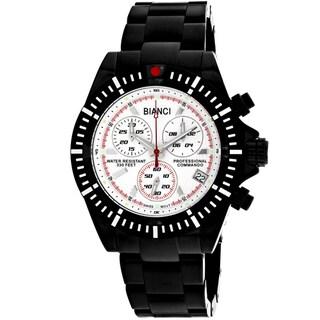 Roberto Bianci Men's RB18801 Battaglia Watches