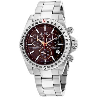 Roberto Bianci Men's RB18800 Battaglia Watches