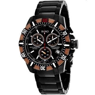 Roberto Bianci Men's RB18762 Fontana Watches