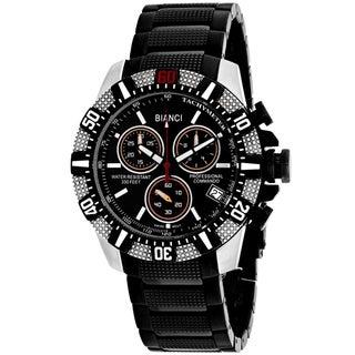 Roberto Bianci Men's RB18761 Fontana Watches