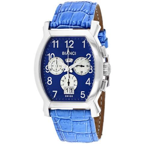 Roberto Bianci Men's RB18620 Esposito Watches