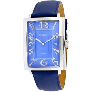 Roberto Bianci Men's RB00300 Goretto Watches