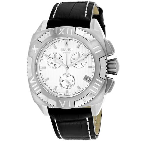 Roberto Bianci Men's RB18690 Classico Watches