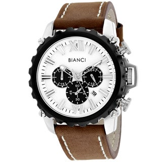 Roberto Bianci Men's RB54493 Vesuvio Watches