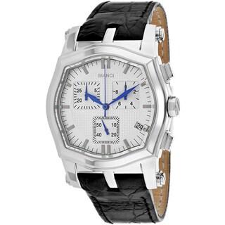 Roberto Bianci Men's RB90921 Romano Watches