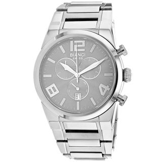 Roberto Bianci Men's RB90733 Rizzo Watches