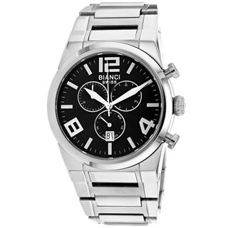 Roberto Bianci Men's RB90732 Rizzo Watches