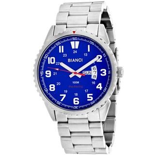 Roberto Bianci Men's RB70996 Classico Watches