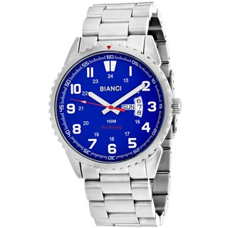 Roberto Bianci Men's RB70996 Classico Watches