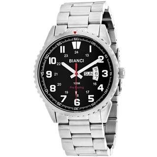 Roberto Bianci Men's RB70995 Ricci Watches