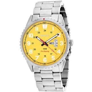 Roberto Bianci Men's RB70994 Ricci Watches