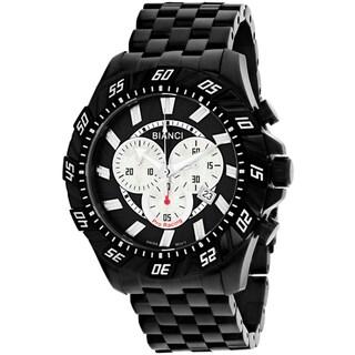 Roberto Bianci Men's RB70604 Valentino Watches