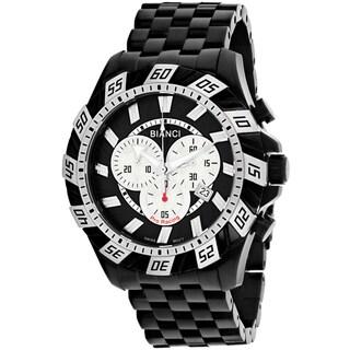 Roberto Bianci Men's RB70603 Valentino Watches
