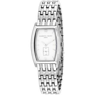 Roberto Bianci Women's RB18321 Classico Watches