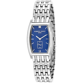 Roberto Bianci Women's RB18320 Classico Watches