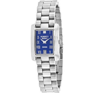 Roberto Bianci Women's RB18350 Classico Watches