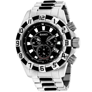 Roberto Bianci Men's RB70644 Placenza Watches