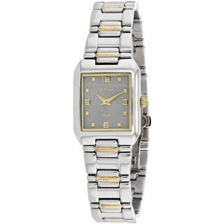 Roberto Bianci Women's RB36100 Classico Watches|https://ak1.ostkcdn.com/images/products/17825543/P24016913.jpg?impolicy=medium