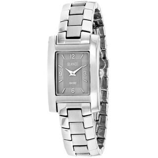 Roberto Bianci Women's RB36381 Pacevita Watches