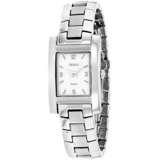 Roberto Bianci Women's RB36380 Pacevita Watches