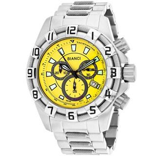 Roberto Bianci Men's RB70642 Placenza Watches