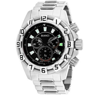 Roberto Bianci Men's RB70641 Placenza Watches
