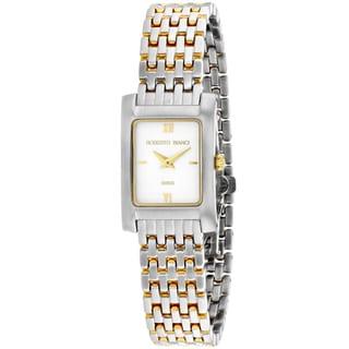 Roberto Bianci Women's RB36230 Classico Watches