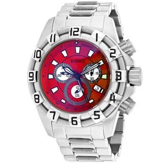 Roberto Bianci Men's RB70640 Placenza Watches