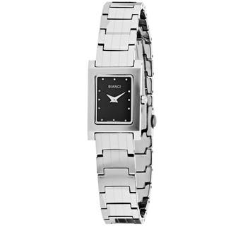 Roberto Bianci Women's RB90631 Classico Watches|https://ak1.ostkcdn.com/images/products/17825573/P24016922.jpg?impolicy=medium
