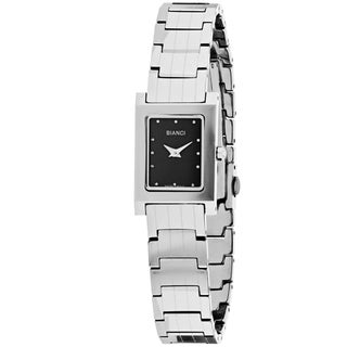 Roberto Bianci Women's RB90631 Classico Watches
