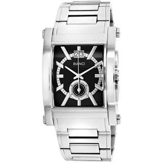 Roberto Bianci Men's RB90941 Pisano Watches