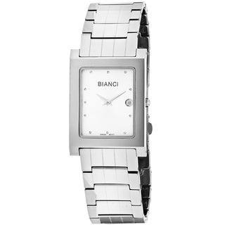 Roberto Bianci Women's RB90630 Classico Watches