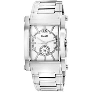 Roberto Bianci Men's RB90940 Pisano Watches