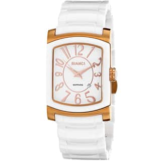 Roberto Bianci Women's RB28600 Classico Watches|https://ak1.ostkcdn.com/images/products/17825586/P24016927.jpg?impolicy=medium