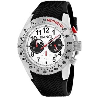 Roberto Bianci Men's RB55080 Classico Watches