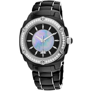 Roberto Bianci Women's RB26900 Classico Watches
