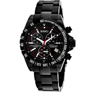 Roberto Bianci Men's Battaglia Watches