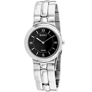 Roberto Bianci Women's RB90030 Classico Watches