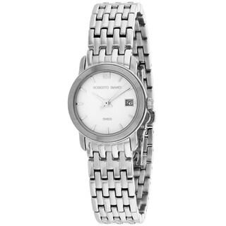 Roberto Bianci Women's RB18311 Classico Watches