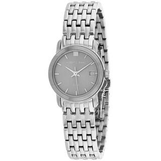 Roberto Bianci Women's RB18310 Classico Watches